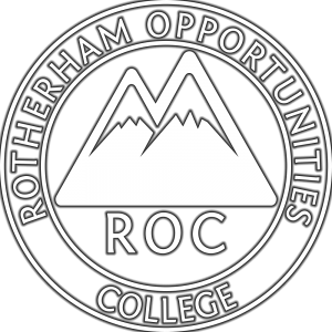 Rotherham Opportunities College - The ROC